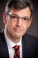 Bruce Lemer