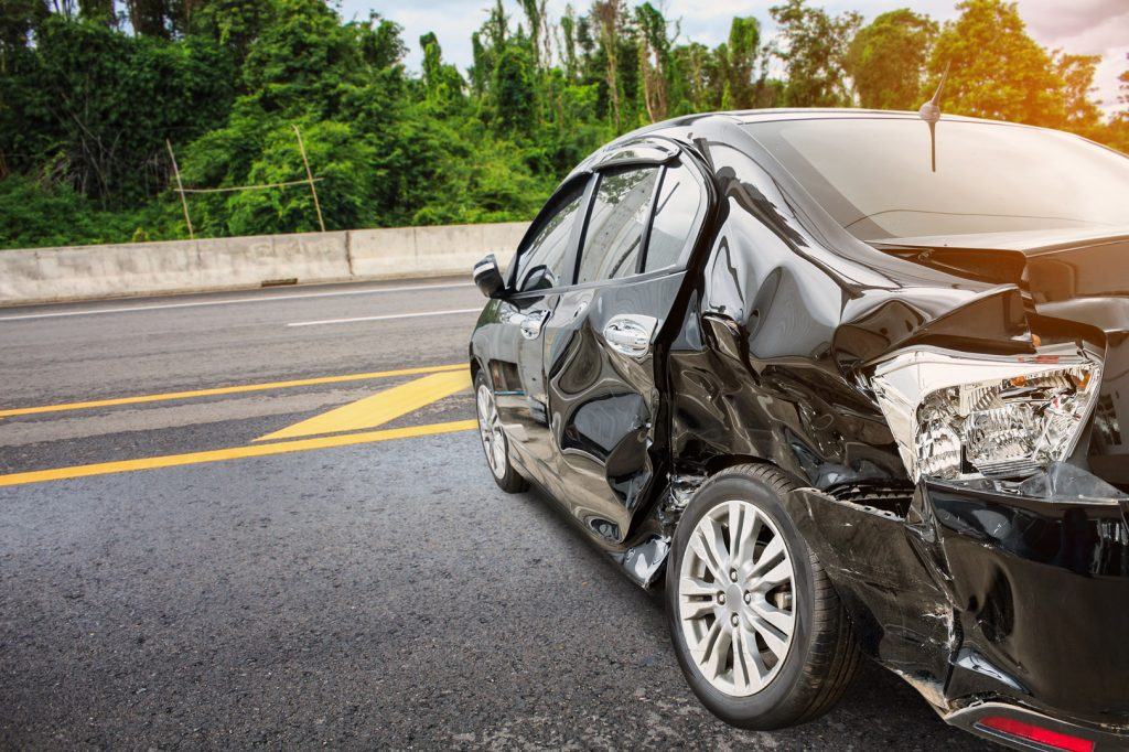 Vancouver Car Accident Lawyer | Lemer & Company Law